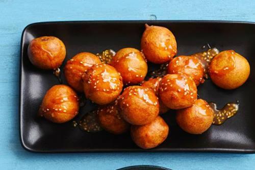 «Жгучие» десерты из Мексики — попробуйте шоколад с перцем!