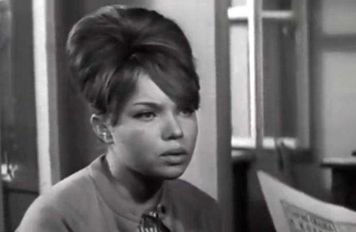 Кадр из фильма *Журналист*, 1965 | Фото: kino-teatr.ru