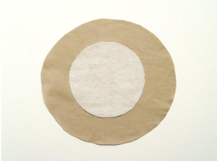 Как сшить сумку-мешочек для мелочей (12)