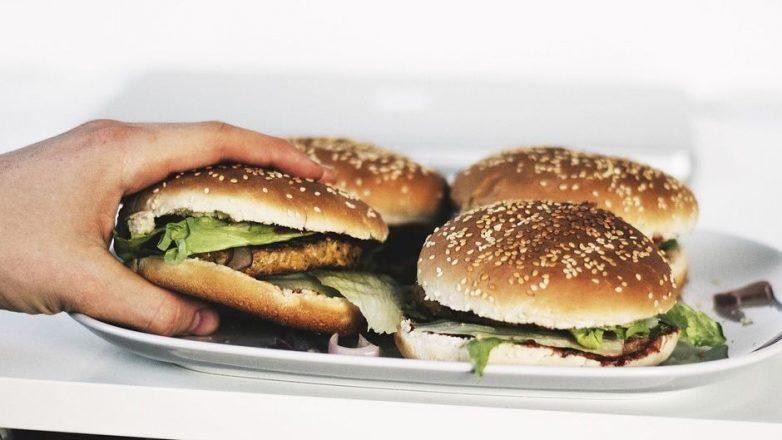 Какими болезнями грозит западный тип питания?
