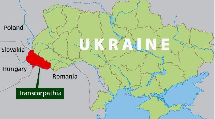Назад в варварство: Украина продолжает гонения против венгерской общины