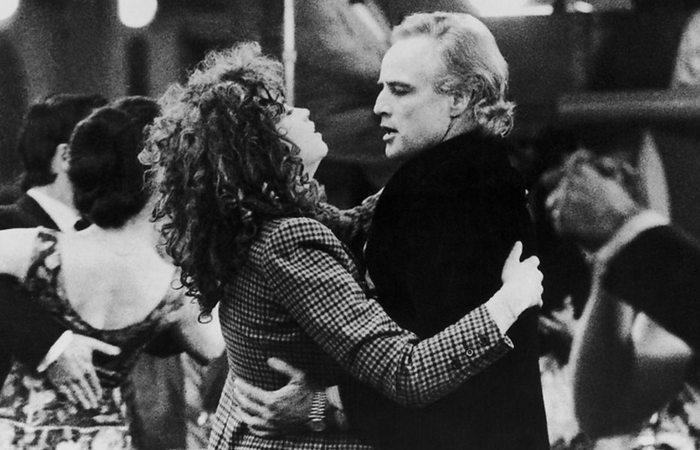10 историй трагичной любви, от которых сжимается сердце