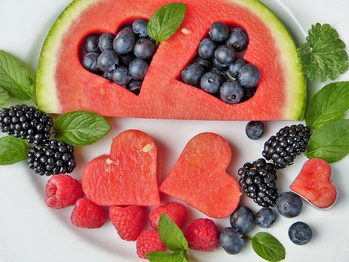 Как мята влияет на здоровье человека