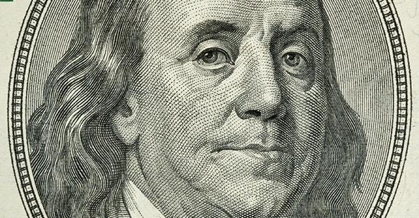 Ещё четыре мега-банка присоединяются к антидолларовому альянсу