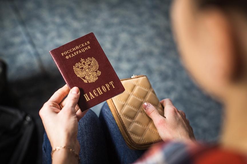Как изменились для россиян правила въезда в разные страны