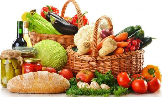 10 фактов о пище, которые стоит знать