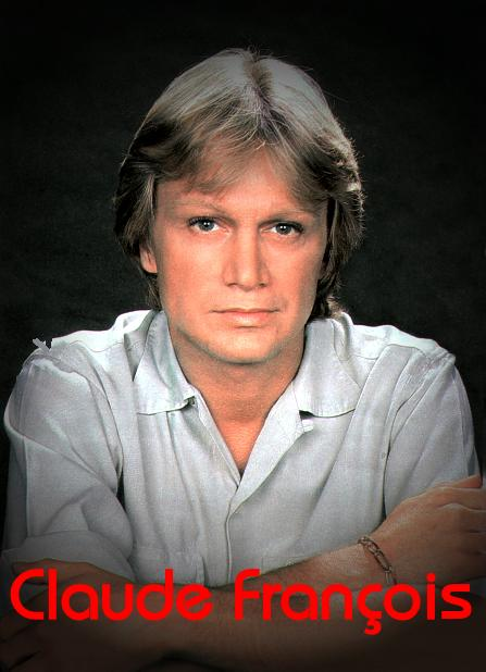Популярные исполнители 70-80-х
