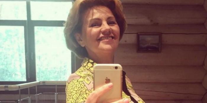 Дерьмо разжигается: супруга губернатора ответила возмущенным красноярцам