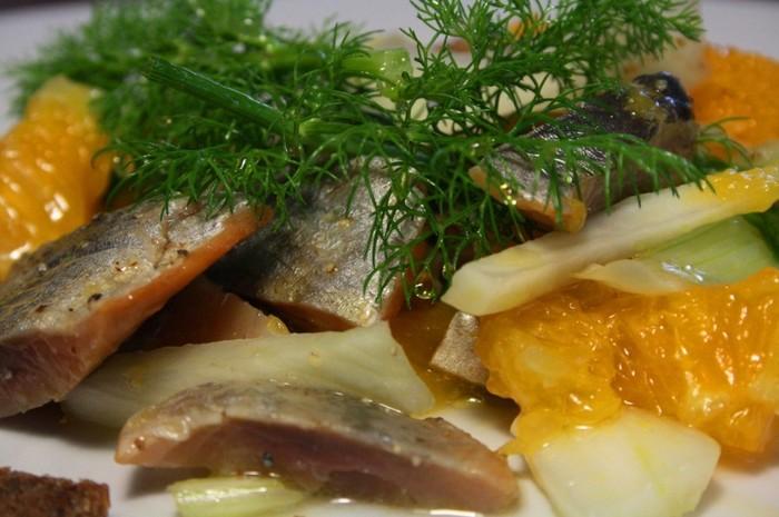 Закуска из сельди с апельсинами/3290568_7717_900 (700x465, 83Kb)