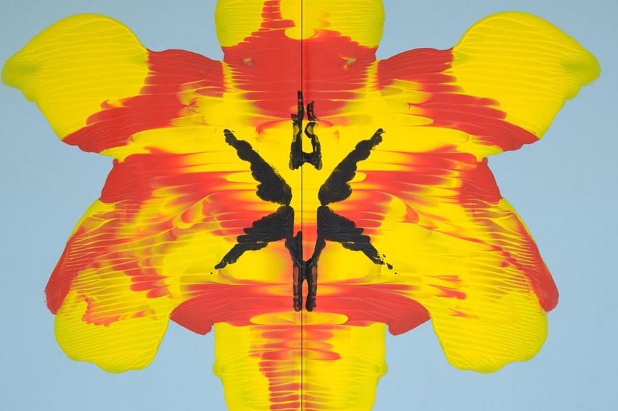 Сара Илленбергер: Цветы Фрейда (искусство интерпретации)