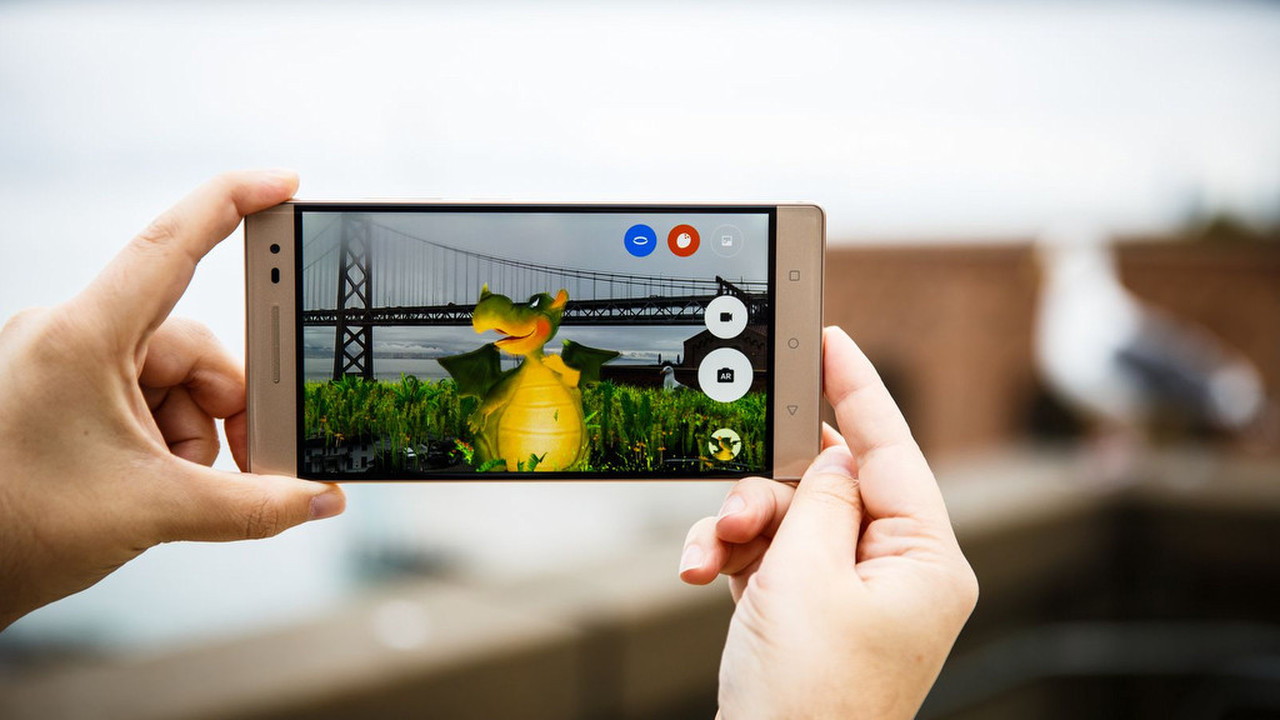 Google закроет проект, посел…