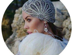 Славянская принцесса — Ульяна Сергеенко