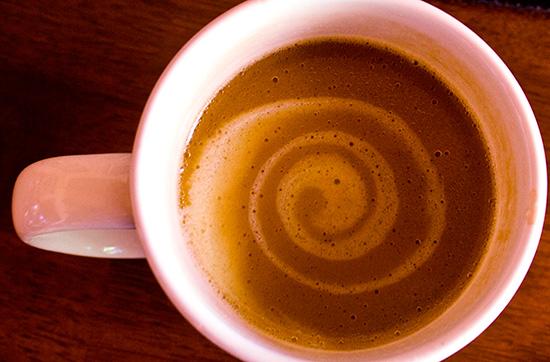 10 признаков кофейной зависимости