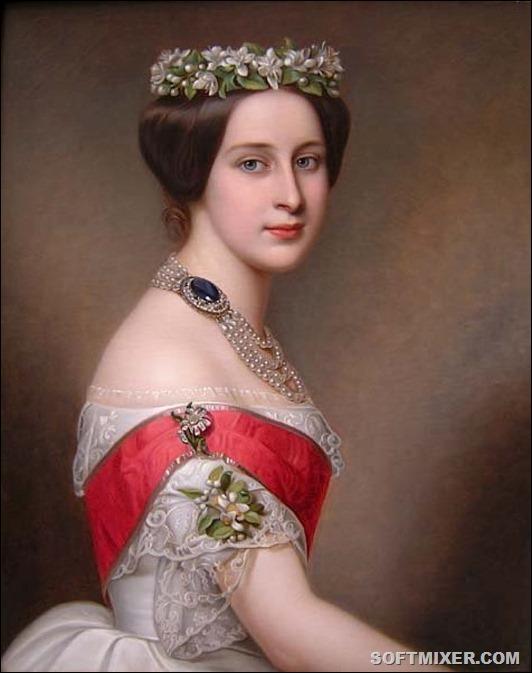 grand-duchess-alexandra-9
