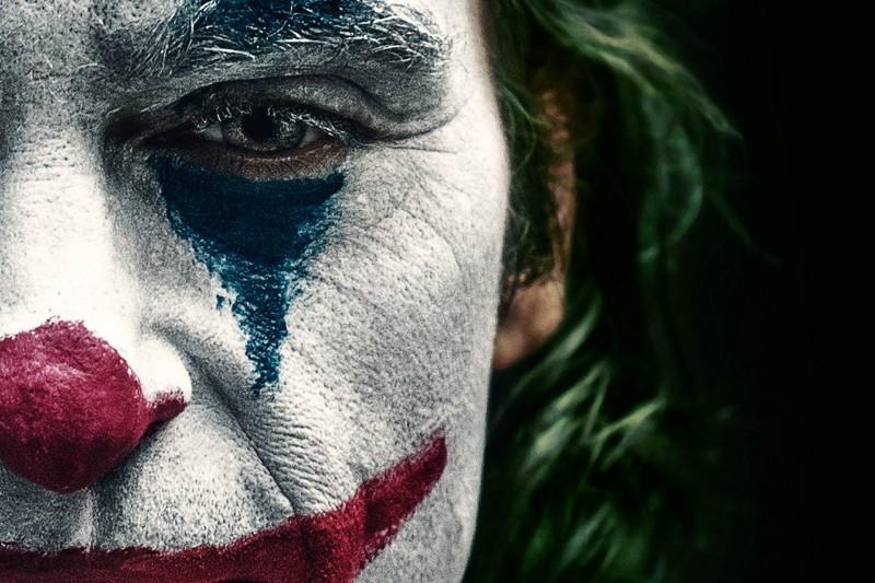 Как менялся образ Джокера от фильма к фильму