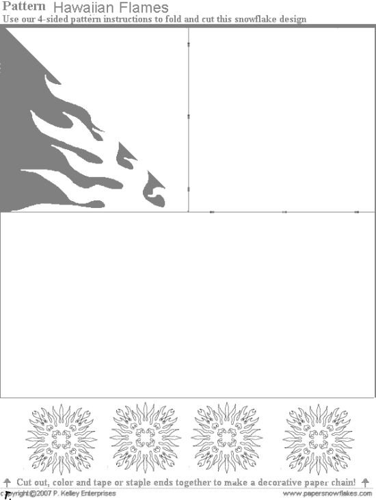 hand_made_snowflakes_14