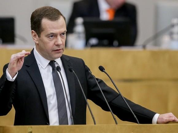 Анатолий Несмиян: успехи в разрушении страны