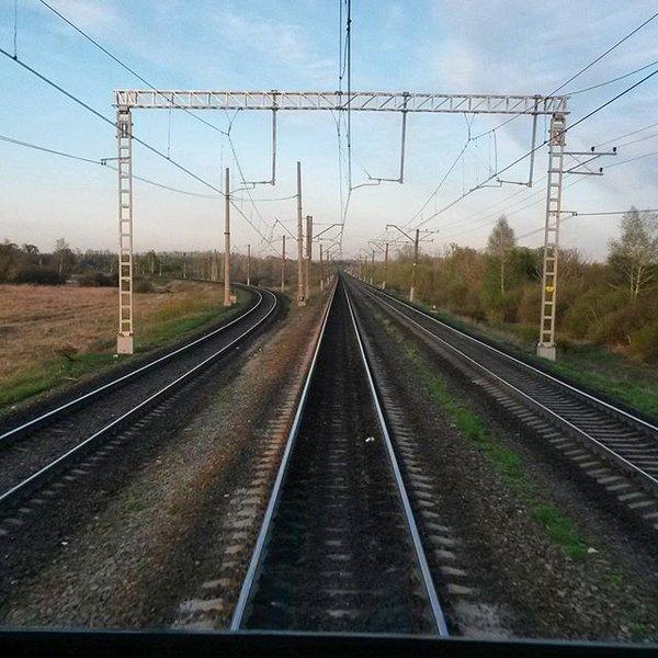 Пассажиры поезда «Самара-Москва» пострадали из-за расцепки вагонов
