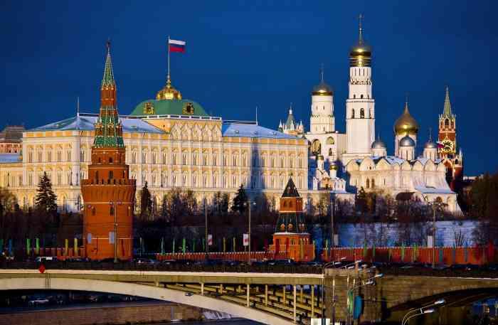 Россия сегодня – это главный оплот традиционных ценностей