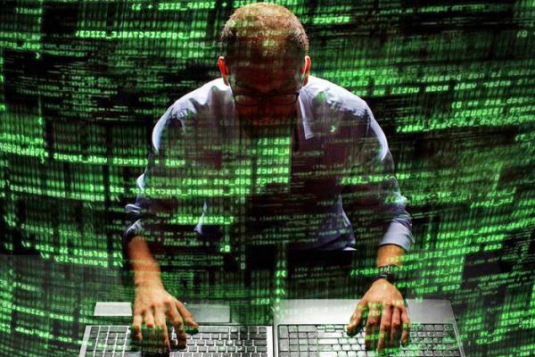 Персональные данные миллионов британцев могут быть похищены хакерами