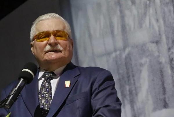 Внука экс-президента Польши обвиняют визбиении гражданина Швеции