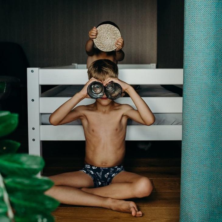 Эгле Лауринавице, Литва дети, детские фото, детство, конкурс, летние фото, лето, трогательно, фотографии