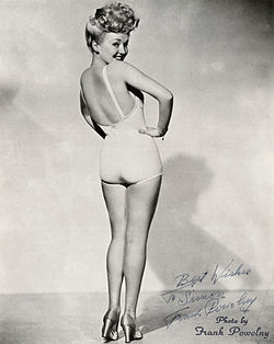 Betty Grable 20th Century Fox.jpg