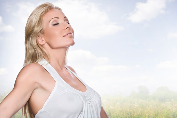 Лечение дыханием: какой выбор сделать?