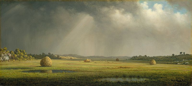File:Martin Johnson Heade - Newburyport Meadows ATC.jpg