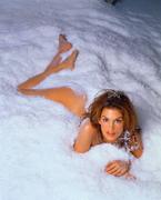 Синди Кроуфорд (Cindy Crawford) в фотосессии Тимоти Уайта (Timothy White) (1995)