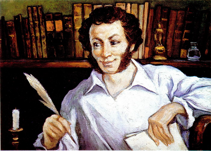 Потомок Пушкина стал самым молодым миллиардером Великобритании