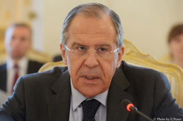 Россия профинансирует ликвидацию безгражданства вПрибалтике