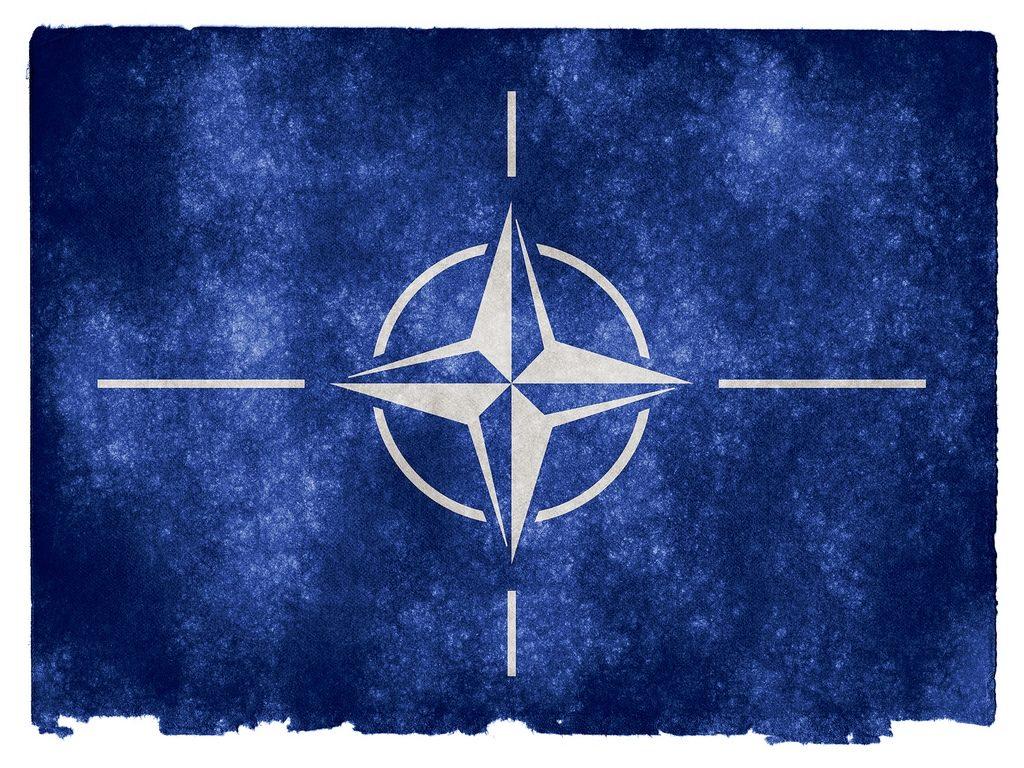 НАТО усиливает военно-морское присутствие у берегов Крыма