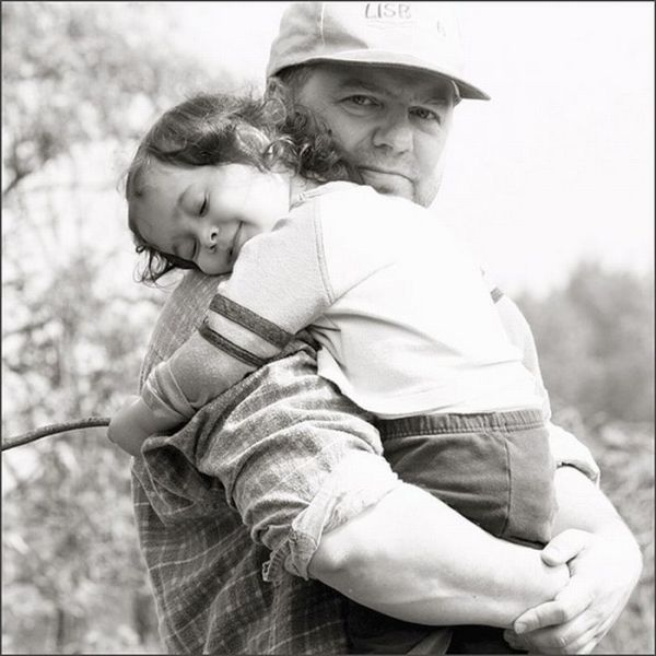 Father_and_child_35 (600x600, 49Kb)