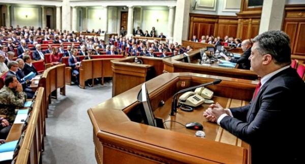 Психолог советует украинцам