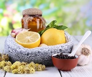 Доступные рецепты из натуральных компонентов для снижения сахара в крови