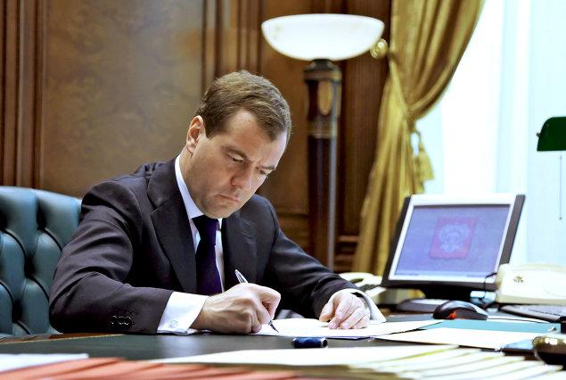 Штейников освобожден от должности замруководителя Роснедр