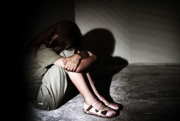 5 правил сексуальной безопасности, которые должен знать каждый ребенок