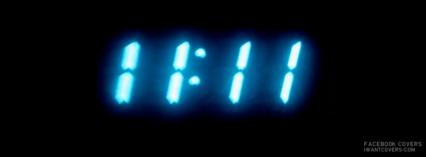 Не пропусти этот день 11.11! Огненные врата Персея