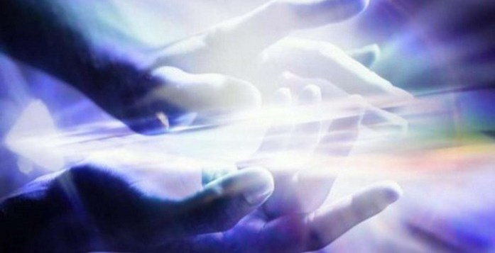 Реальная способность исцелять сознанием и мыслью
