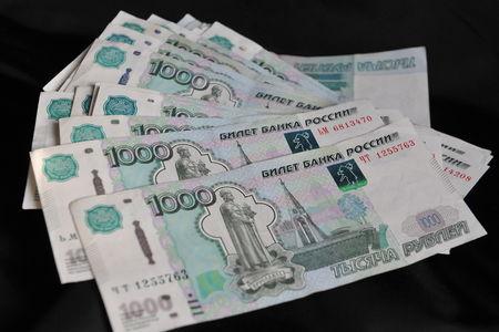 Гаишник погорел на взятке всего в 20 тысяч рублей