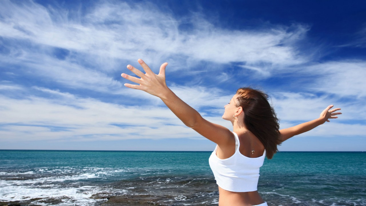Четыре привычки, которые помогут прожить на 28 лет больше