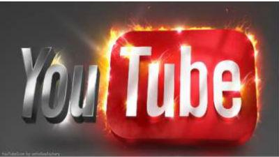 Американцы стали смотреть You Tube чаще телевизора