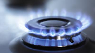Газовая проблема Украины – больше политический, чем экономический вопрос