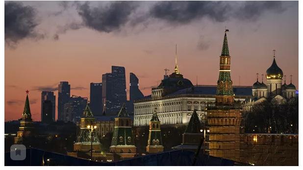 В Польше придумали, как заставить Россию сдаться