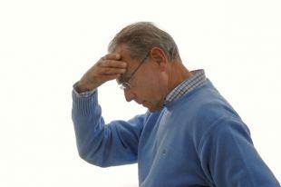 Опередить инсульт. Как предотвратить мозговую катастрофу