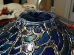 bottle_lamp_15