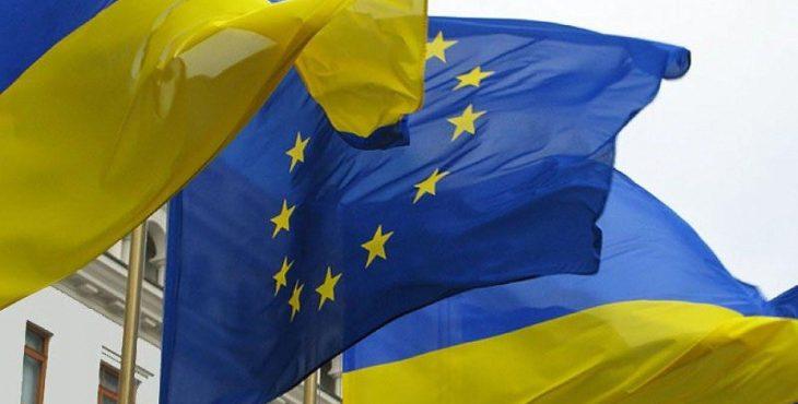 Евросоюз «пилит» западную Украину: Венгрия призывает Закарпатье к референдуму. Тимошенко посоветовала Порошенко отрубить себе руку