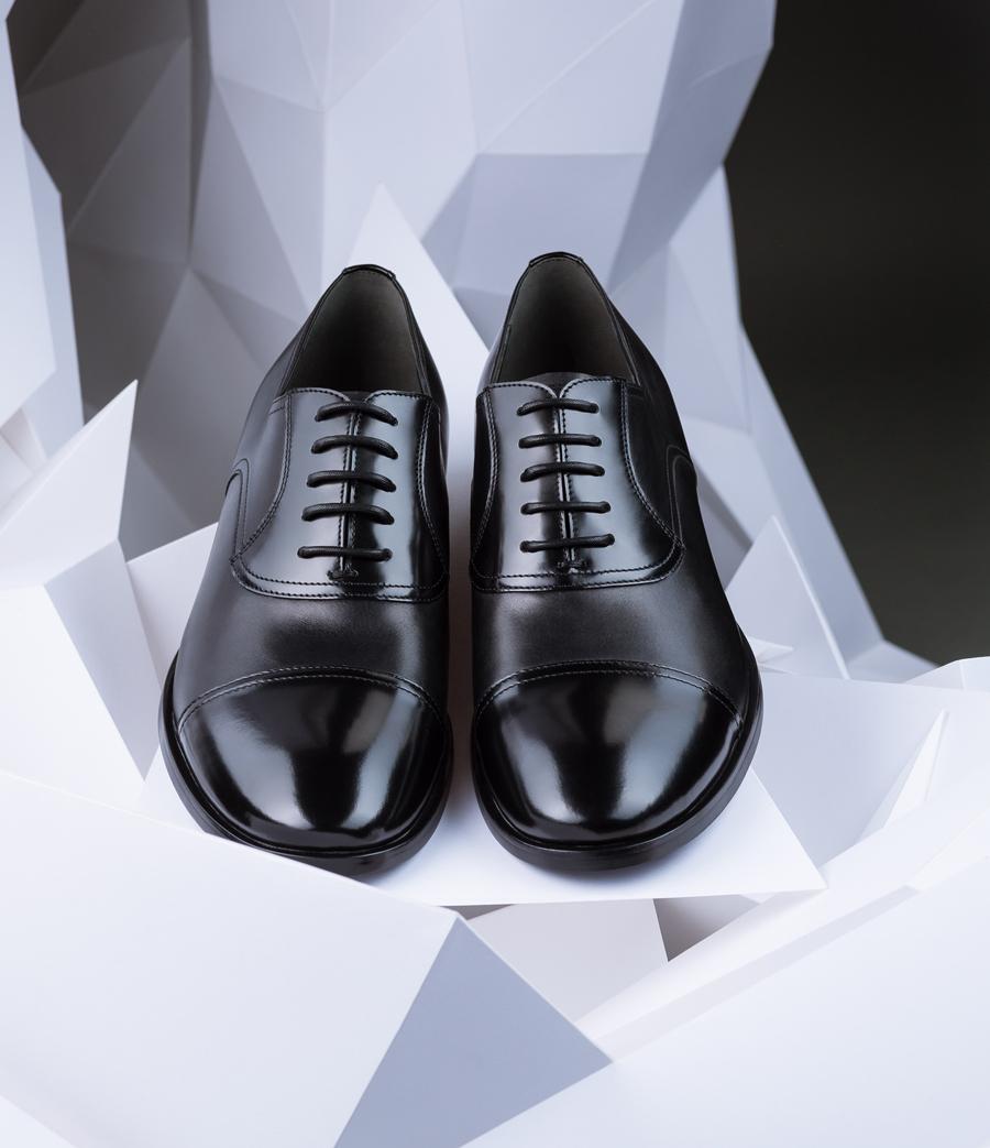 5 лучших моделей мужской обуви для осени