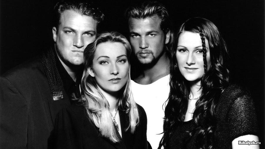Что случилось с самыми популярными музыкальными группами 90-х